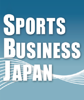 SPORTS BUSINESS JAPAN