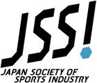 スポーツビジネス産業学会